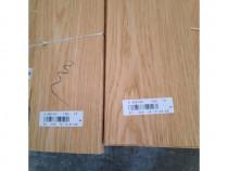 Furnir Stejar, 2100x150x0.6 Mm Aprox 2.3mp