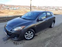 Mazda 3 2011 euro5   variante