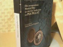 H. Roman Patapievici - Minunea timpului trait.