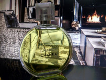 !NOU! Parfum Chanel Chance *TESTER* A+++