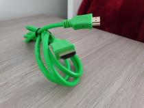 Cabluri HDMI