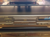 Technics cd player SL-PG590