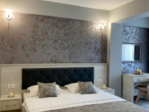 Aparthotel Ida Beach - Cazare în regim hotelier