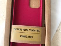 Husa iPhone 11 pro