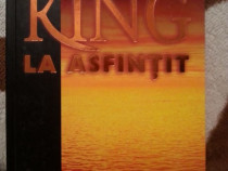 La asfintit-Stephen King