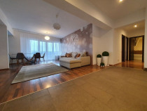 Apartament ultrafinisat in Semiluna, Plopilor
