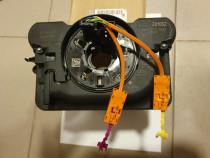 Spira Airbag/CIM/Bloc Lumini- 93184341 GM- Nou- Opel Astra H