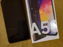 Samsung Galaxy A50 stare excelenta