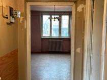Proprietar apartament 2 cam Brancoveanu, necesita renovare