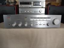 Amplificator Yamaha A-500. 70 watts/canal,6-16 ohms.