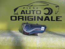 Far dreapta Audi A1 Bixenon-Led 8X0941006 an 2010-2014