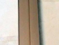 Dreptar AL 1,5 m tip H, Lumytools