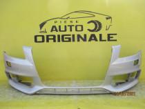 Bara fata Audi A4 B8 an 2008-2009-2010-2011-2012