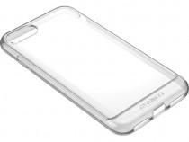 Husa Cygnett AeroShield Iphone 7 Plus / 8 Plus + Cablu usb