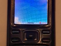 Nokia 6234 - 2005 - Vodafone RO