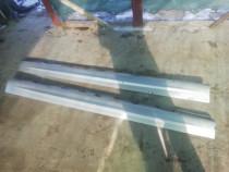 Praguri plastic bmw E46 trimit colet in toata tara pret buca