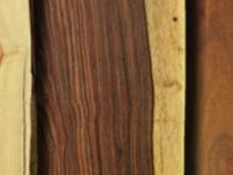 Cherestea ( palanca , scandura ) nuc uscata natural 5 ani