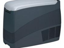 Frigider congelator auto cu compresor 12/24/220v nou