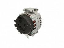 Alternator STARDAX 180A Mercedes CLS 2.2 CDI/BlueTEC 2011 -