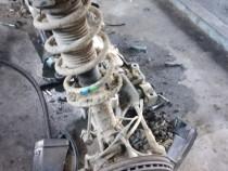 Amortizor complet fata stanga / dreapta Volkswagen passat b6
