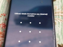 Note 9 128Gb Duos