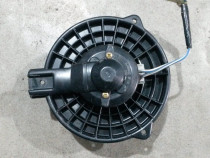 Aeroterma ventilator mazda 6 2003-2006