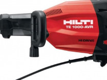 Inchiriez pikamer/demolator Hilti TE 1000