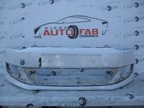 Bara fata Volkswagen Polo 6R an 2009-2010-2011-2012-2013
