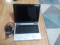 Laptop Tochiba Defect
