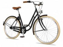 Bicicleta Oe Skoda City 000050212BG