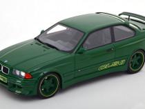 Macheta BMW M3 E36 AC Schnitzer CLS 2 1995- OTTO Models 1/18