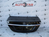 Capota portbagaj Mercede S-Class W222 an 2013-2020
