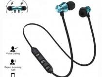 Casti Bluetooth Functie Apel/Muzica