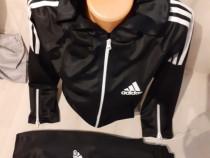 Trening dama Adidas