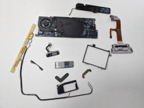 "Piese MacBook Air 13.3"" A1237 Early 2008 MB003LL/A placa de"