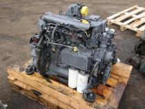 Motor Deutz TCD2012L042V