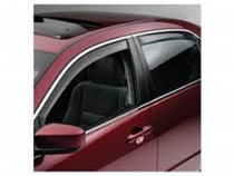 Un set paravant/ploaie geamuri fata SUBARU XV model 2018 -20
