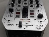 Mixer vmx 200 profesional