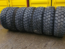 Anvelope 395/85R20 marca Michelin