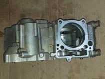 Cartere Motor Ktm Sxf 250 pe carburatie