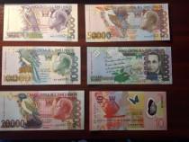 Bancnote din Sao Tome E Principe