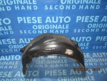 Aparatoare noroi BMW E60 2008; 7033751 // 7180406