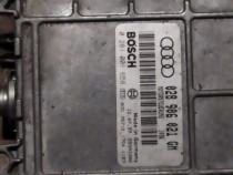 Calculator audi A4 B5/vw t4 1.9 tdi