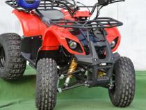 Atv Nitro Motors Grizzly 125Cc 3G8-3