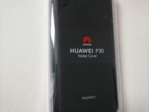 Husa Huawei P 30 nou nouț la cutie calitate.