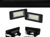 Lampi Numar Bmw E39 E60 E61 X5 E70 X6 E71 E88
