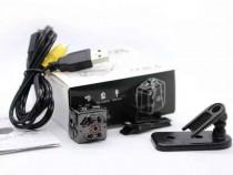 Camera de Filmat Mini Spion Full HD