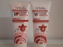 Crema anticelulitica Gerovital H3 Evolution Perfect Look