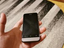HTC one v beats audio ca nou