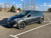 Renault Grand Scenic III Bose Edition 1.6 dCi